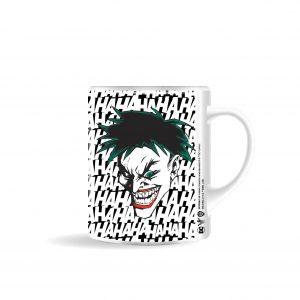 Joker bögre